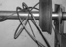 Spun-Cable-off